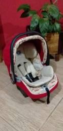 Bebe conforto peg perego primo viaggio trifix + base
