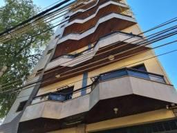 Apartamento para aluguel e venda possui 134 metros quadrados com 3 quartos