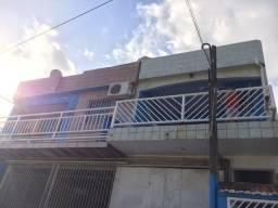 Apartamento novo em Ouro Preto Olinda &80 mil