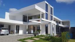Casa com 5 dormitórios à venda, 508 m² por R$ 2.500.000,00 - Portal do Sol - João Pessoa/P
