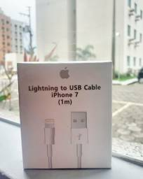 Cabo USB para IPhone