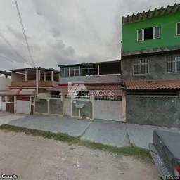 Casa à venda em Itauna, São gonçalo cod:640004