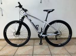 Bike MTB Aro 29 Semi Nova