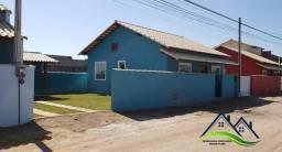 01- Casa na Região dos Lagos !