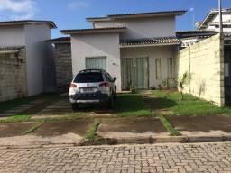Casa em Condomínio fechado (Aluguel ou Venda)