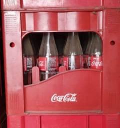 Ks coca cola