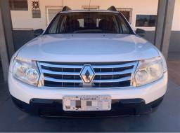 Renault Duster E 1.6 4x2 2015