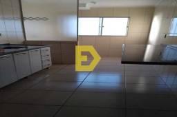 Apartamento à locação no bairro AVIAÇÃO, ARAÇATUBA cod:31576