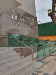 Vendo - Condomínio Ipanema