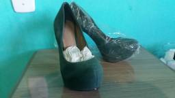 Scarpin my shoes 37