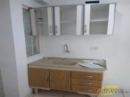 Kitchenette/conjugado para alugar com 1 dormitórios em Jardim aeroporto, Sao paulo cod:649