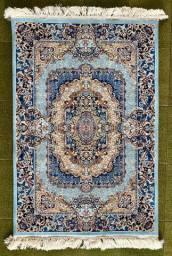 Tapete Persa fabricado no Irã (novo)