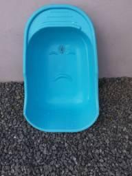 Vendo banheira