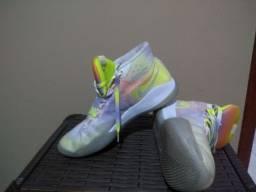 Título do anúncio: Tênis Nike Basquete Kevin Durant masculino