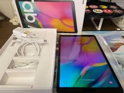 """Tablet Samsung Galaxy Tab A 10.1"""" T515 32GB 2GB 4g"""