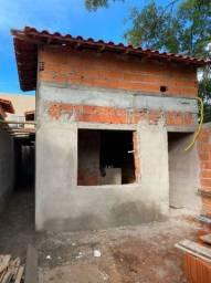 LCO- Casa excelente no Bairro Jardim Panorama!!!