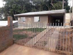 Alugo casa nova em condomínio água e luz inclusos - direto proprietário