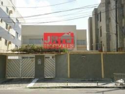 Título do anúncio: Casa Padrão para Venda em Candeias Jaboatão dos Guararapes-PE