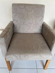 Cadeira para sala tv