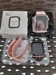 Relógios Inteligente D20 e D28