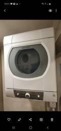 Secadora de roupas Brastemp de parede