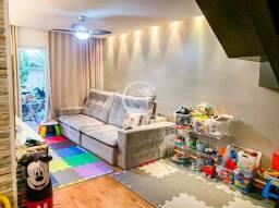 Casa de condomínio à venda com 3 dormitórios em Badú, Niterói cod:139