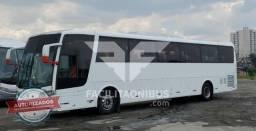 Título do anúncio: Busscar / LO - Mercedes Benz / O500 - 2008