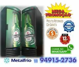 Cervejeira VN52