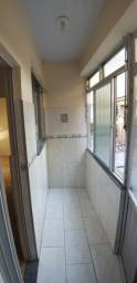 Título do anúncio: Casa 1 quarto em Madureira - Cod. WAS