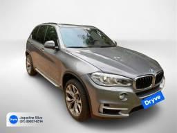 BMW X5 xDrive35i FULL 3.0