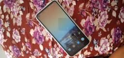 Smartphone LG K61 128 Gb de memória