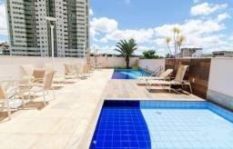 Título do anúncio: Apartamento à venda com 2 dormitórios em Serrano, Belo horizonte cod:AND2337