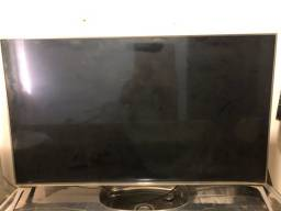Smart TV LG 49UJ7500-SA