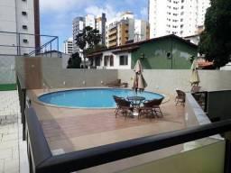 APARTAMENTO RESIDENCIAL em SALVADOR - BA, CAMINHO DAS ÁRVORES