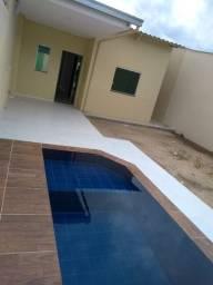 ///Pronta entrega. 3 dormitórios, quintal/// com piscina// águas claras!/!/!?!