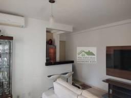 Apartamento no negrão de Lima