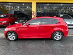 BMW 118i Sport Automatico C/ Baixo Km