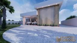 Oferta Imperdivel Projetos_arquitetura_paisagismo decoração etc