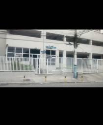 Título do anúncio: Vendo apartamento no Centro de Nilopolis