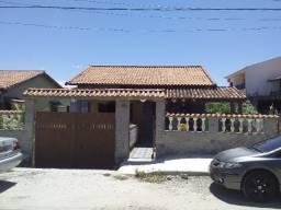 Casa 03 qts piscina Cordeirinho, Maricá