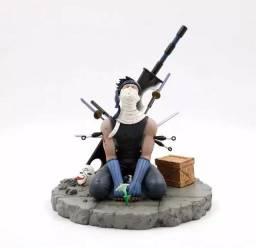 Action Figure Zabuza (Naruto)