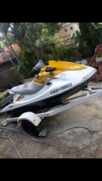 VX 700, ANO 2011