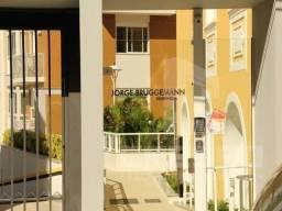 Apartamento para Venda em Florianópolis, Centro, 2 dormitórios, 1 suíte, 1 banheiro, 1 vag