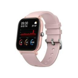 Smartwatch Relógio Digital Esportivo Colmi