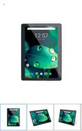 Tablet multilaser m10A  tela de 10.1 novo na caixa