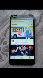 Asus ZenFone x013d