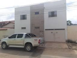 Alugo apartamento no bairro independencia