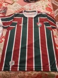 Camisas 40 reais
