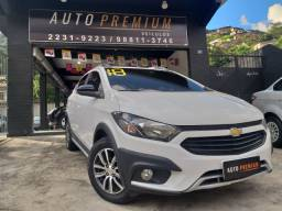 Chevrolet Ônix Active 2018. R$52.900,00.