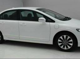 FINANCIAMOS HONDA CIVIC 2011